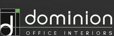 Dominion Office Interiors